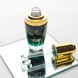 Royal-C Bakuchiol Elixir - Overnight cellular repair oil - Lovinah