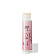 Rose Lip balm - Limited edition - John Masters Organics