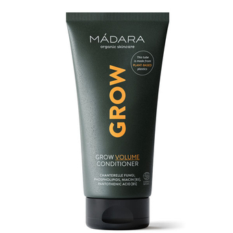 Grow Volume conditioner - Madara