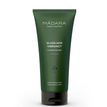 Gloss & Vibrancy conditioner - Madara