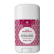 Pink Grapefruit natural deodorant stick - Ben & Anna