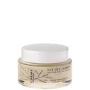 Fall / Winter nourishing face cream