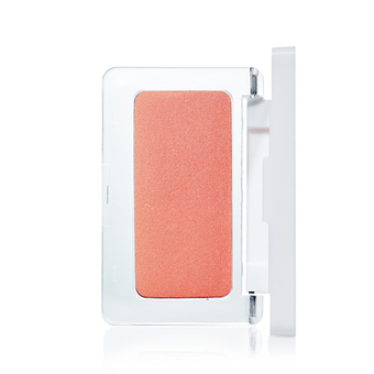 Lost Angel pressed blush - RMS Beauty