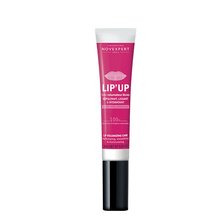 Lip'up - Lip volumizing Care - Novexpert