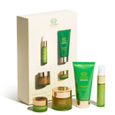 Green Beauty Essentials - Limited edition - Tata Harper