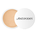Performance Plus mineral Foundation - Antipodes