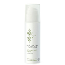 Anti-cellulite cream - Madara