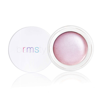 Amethyst Rose Luminizer - RMS Beauty