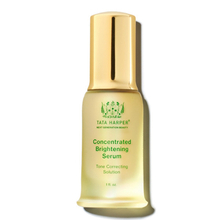 Concentrated Brightening Serum 2.0 - The Tone Correcting solution - Tata Harper