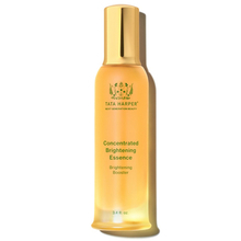 Concentrated Brightening Essence 2.0 - Dark spot corrector & brightening booster - Tata Harper