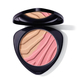Duo blush 04 - Natural Spirit limited edition - Dr. Hauschka Makeup