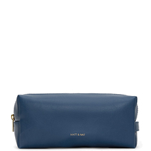 Blair toiletry case - Cosmo - Matt & Nat