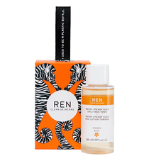 Mini AHA Daily Tonic - Limited edition - Ren