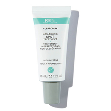 ClearCalm 3 Non drying Spot treatment - Ren
