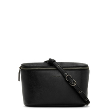 Gaia belt bag - Black - Matt & Nat