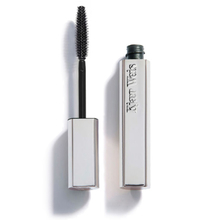 Lush up Volumizing Mascara - Kjaer Weis
