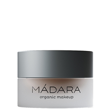 Brow pomade (3 shades) - Madara Makeup