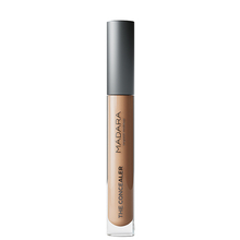 The concealer (6 shades) - Madara Makeup