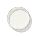 La Poudre Light 10.1 - Translucent Finishing powder - Absolution x C. Danchaud