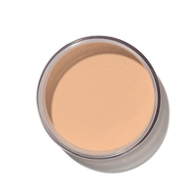La Poudre Medium 10.2 - Tinted Finishing powder - Absolution x C. Danchaud