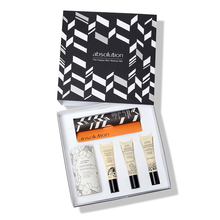 The Happy Skin Beauty Set - Absolution