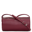 Oakville barrel bag - Mulberry - Matt & Nat