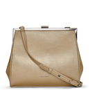 Reika crossbody bag - Light Gold - Matt & Nat