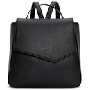 Quena backpack - Black - Matt & Nat