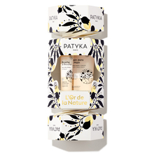 LIMITED EDITION - Organic beauty cracker  - Patyka