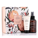 Hair Nourishing Collection limited edition gift set - John Masters Organics