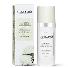 BioCalm - Soothing Day Cream - Estelle & Thild