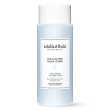 BioCleanse - Multi Action Facial Toner - Estelle & Thild