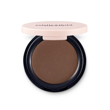 BioMineral - Silky Eyeshadow Cocoa - Estelle & Thild Makeup