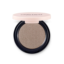 BioMineral - Silky Eyeshadow Bare - Estelle & Thild Makeup