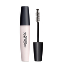 BioMineral - Volume Mascara