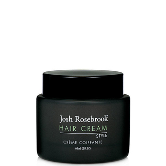 Hair Cream - Josh Rosebrook