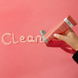 Perfect Canvas Clean Jelly Oil Cleanser - Ren