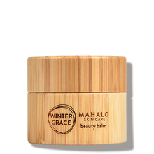 Winter Grace - Antioxidant Balm - Mahalo