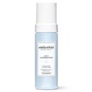 BioCleanse - 3-in-1 Cleansing Foam - Estelle & Thild