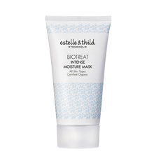 BioTreat - Intense Moisture Mask - Estelle & Thild