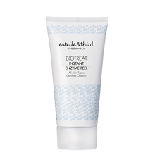 BioTreat - Instant Enzyme Peel - Estelle & Thild