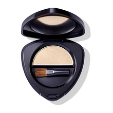 Eyeshadow 06 - White Opal - Dr. Hauschka Makeup