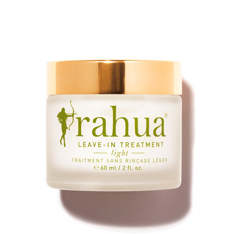 Leave-in Treatment Light for fine hair - Rahua