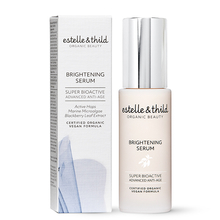 Super Bioactive - Brightening Serum - Estelle & Thild