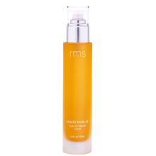 Beauty body oil - RMS Beauty