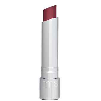 Twilight Lane tinted daily lip balm - RMS Beauty
