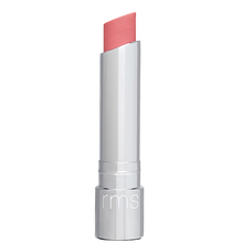 Passion Lane tinted daily lip balm - RMS Beauty