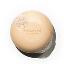 552M soap free shampoo bar - Argan + Coco