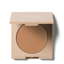Nightlite Bronzing Powder (2 shades) - Ilia
