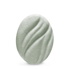 PURE - Normal hair solid shampoo - Pachamamaï